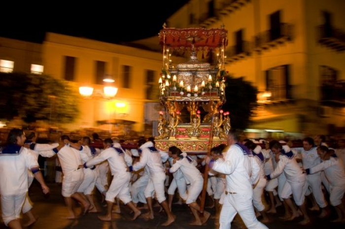 Festival S. Angelo